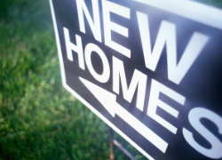 newhomes