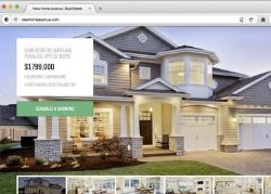 s-property-site